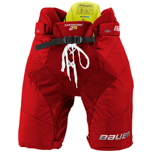 Bauer Supreme 2S Hockey Pants - JUNIOR