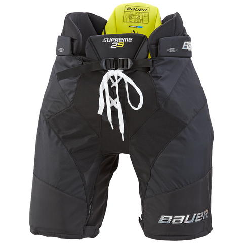 Bauer Supreme 2S Hockey Pants - SENIOR