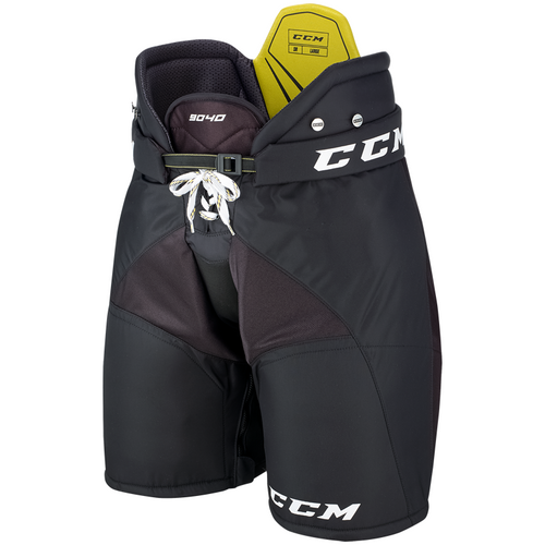 CCM Tacks 9040 Hockey Pants - SENIOR