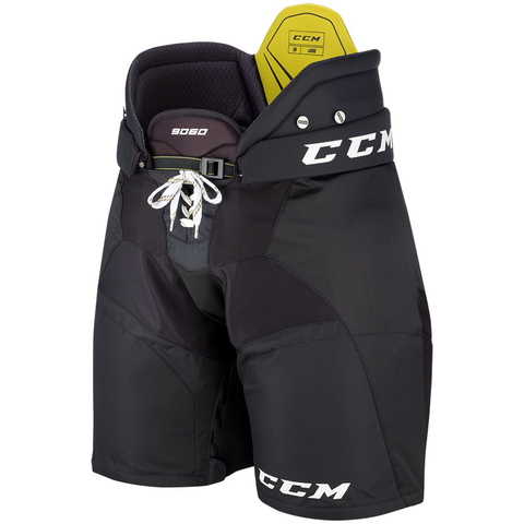 CCM Tacks 9060 Hockey Pants - SENIOR