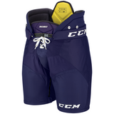 CCM Tacks 9080 Hockey Pants - JUNIOR