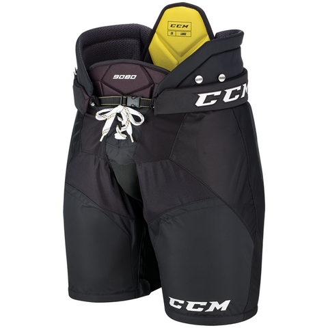 CCM Tacks 9080 Hockey Pants - SENIOR
