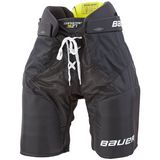Bauer Supreme S27 Hockey Pants - JUNIOR
