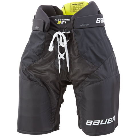 Bauer Supreme S27 Hockey Pants - SENIOR