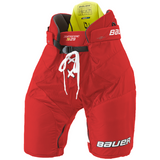 Bauer Supreme S29 Hockey Pants - SENIOR
