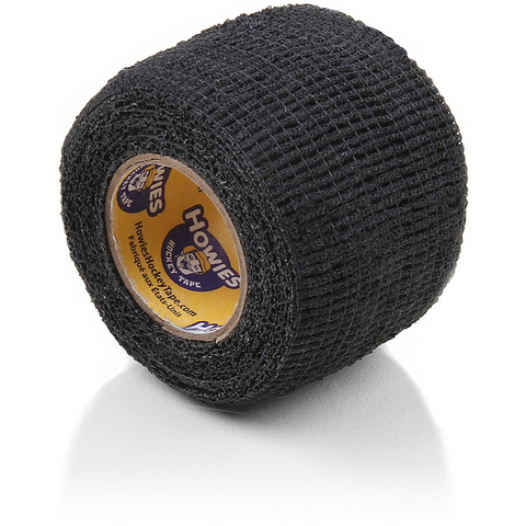 Howies Hockey Colored Stretch Grip Tape