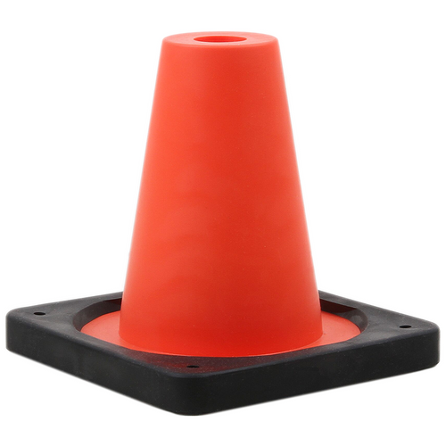 Howies Hockey Weighted Pylon