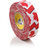 Howies Hockey Patterned Cloth Hockey Tape