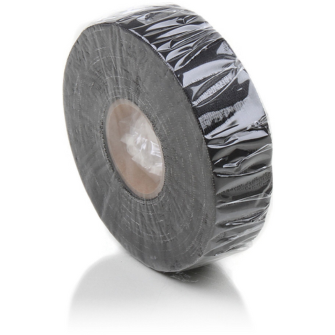 Howies Hockey Black Friction Tape