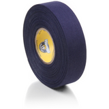 Howies Hockey Colored Cloth Hockey Tape