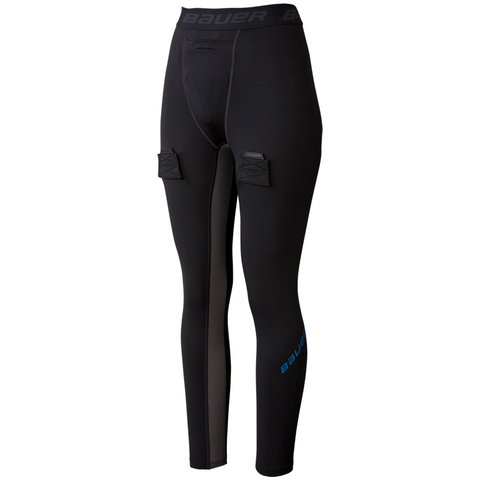 Bauer Compression Jill Pant - WOMENS