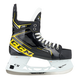 CCM Super Tacks AS3 Ice Skates - JUNIOR