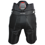 CCM JetSpeed Control Hockey Pants - JUNIOR