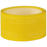 Lizard Skins DSP Hockey Grip Tape