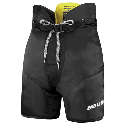 Bauer Supreme Matrix Hockey Pants - YOUTH