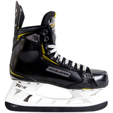 Bauer Supreme Matrix Ice Skates - SENIOR