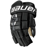 Bauer Nexus N2900 Gloves - JUNIOR