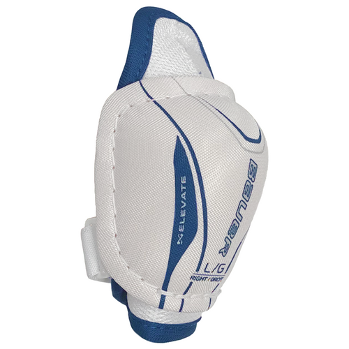 Bauer Nexus Elevate Elbow Pads - YOUTH