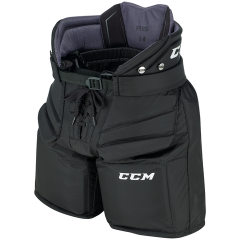 CCM Premier R1.5 LE Goalie Pants - JUNIOR
