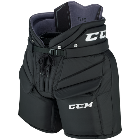 CCM Premier R1.9 LE Goalie Pants - SENIOR