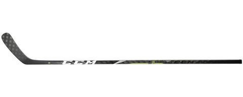 CCM Ribcor Pro3 PMT Grip Hockey Stick - JUNIOR