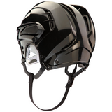 Warrior Covert PX2 Helmet