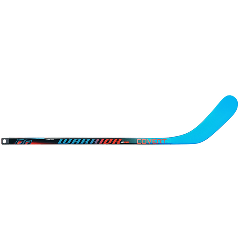 Warrior Covert QRE Composite Mini Stick