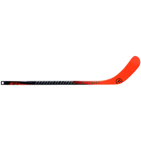 Warrior Covert QRE SL Composite Mini Stick - Orange