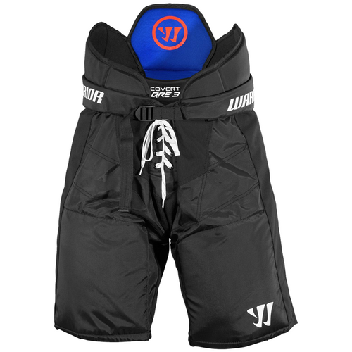 Warrior Covert QRE3 Hockey Pants - JUNIOR