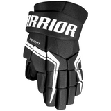 Warrior Covert QRE5 Gloves - SENIOR