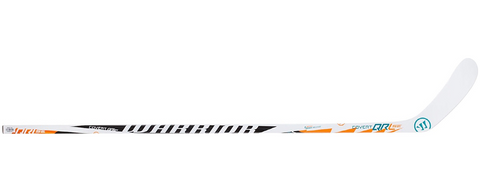 Warrior Covert QRL SE Grip Hockey Stick - JUNIOR