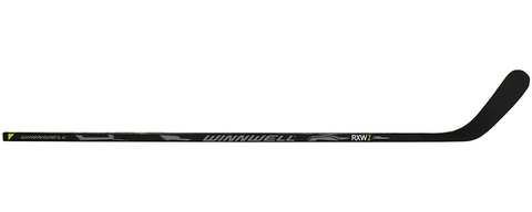 Winnwell RXW1 Wood Hockey Stick - YOUTH