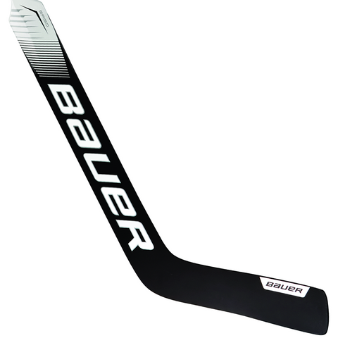 Bauer Supreme S27 Goalie Stick - INTERMEDIATE