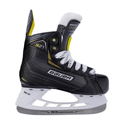 Bauer Supreme S27 Ice Skates - YOUTH