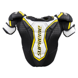 Bauer Supreme Matrix Shoulder Pads - SENIOR