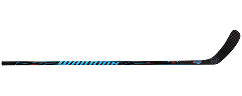 Warrior Covert Super Dolomite Grip Hockey Stick - JUNIOR