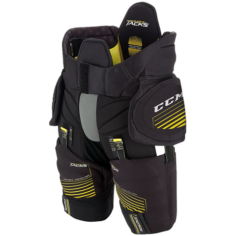 CCM Super Tacks Hockey Girdle - SENIOR