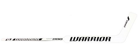 Warrior Swagger Pro Goalie Stick - SENIOR