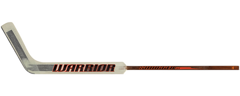 Warrior Swagger ST Goalie Stick - JUNIOR