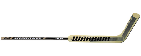 Warrior Swagger STR Goalie Stick - JUNIOR