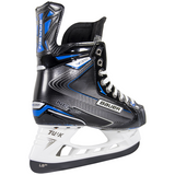 Bauer Nexus Havok Ice Skates - SENIOR
