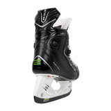 CCM Ribcor 48K Ice Skates - JUNIOR