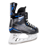 Bauer Nexus Elevate Ice Skates - JUNIOR