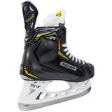 Bauer Supreme 2S Ice Skates - SENIOR