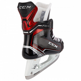 CCM JetSpeed FT1 Ice Skates - SENIOR