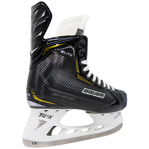 c84fc32cdaec Bauer Supreme Elite Ice Skates - SENIOR – B R Sports