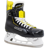 Bauer Supreme Elite Ice Skates - SENIOR