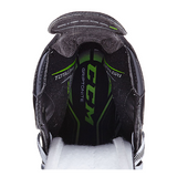 CCM Ribcor 70K Ice Skates - JUNIOR