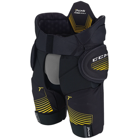 CCM Tacks 7092 Hockey Girdle - JUNIOR