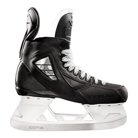 TRUE Stock Ice Skates - JUNIOR